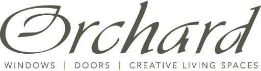 Orchard Windows logo
