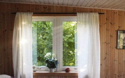 Different Types of Window And What's The Right One For Your Home
