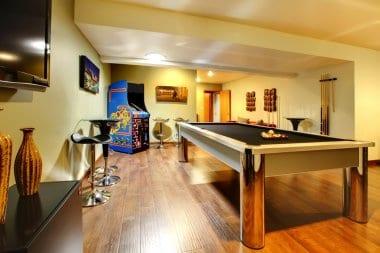 Garage Conversion - Orchard Home Improvements Stamford