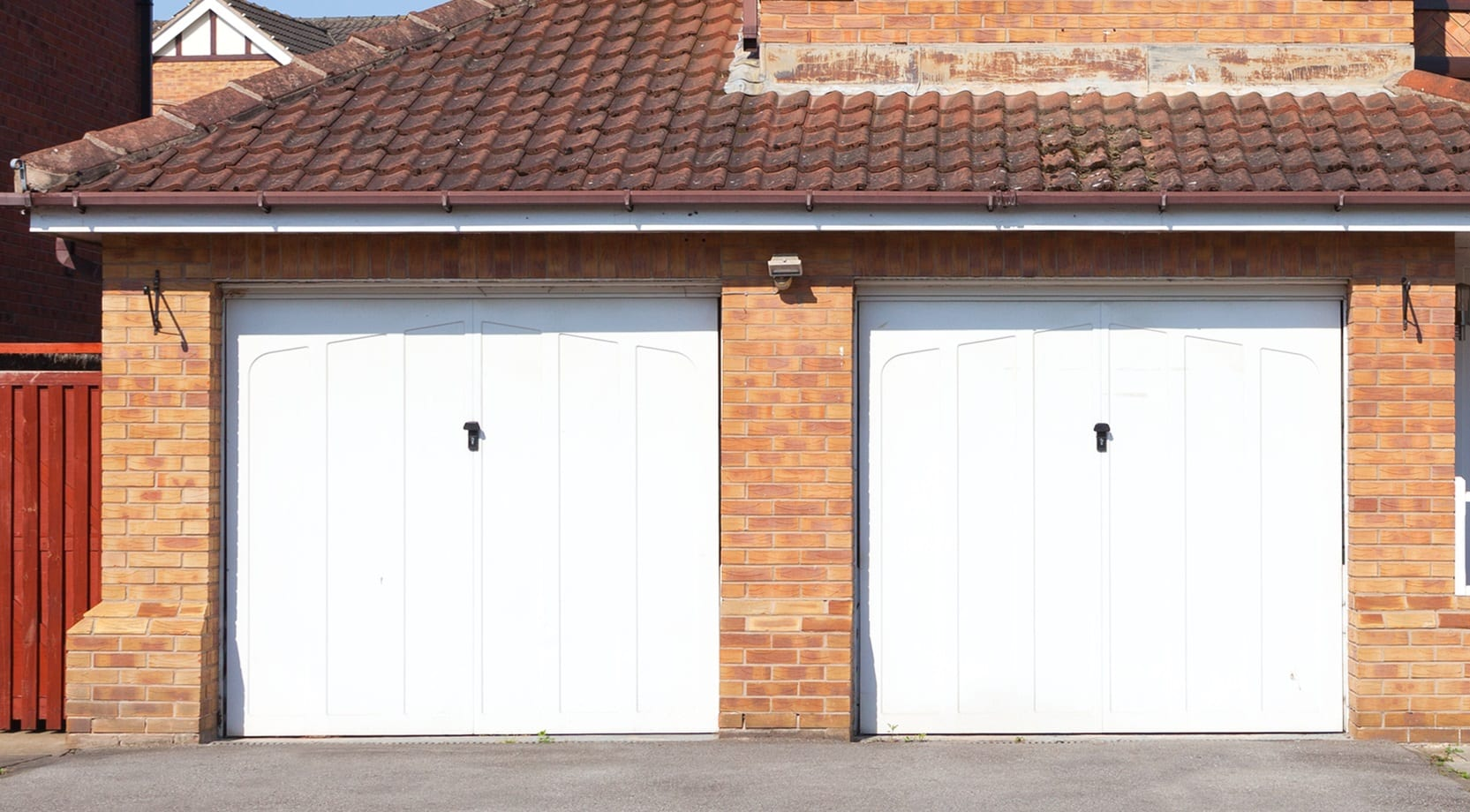 Garage Conversion Orchard Stamford