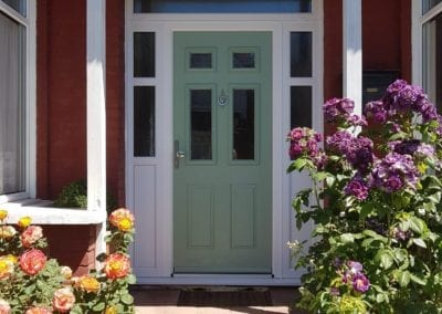 Composite door with side panels_Orchard Stamford