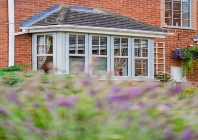 uPVC Windows Orchard Stamford