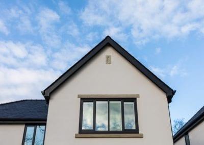 Flush Sliding Sash Windows Orchard Home Improvements