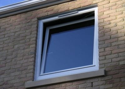 Easy to clean tilt windows Orchard Stamford